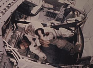 <i>Apollo 7: Intravehicular Activity</i>