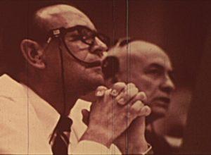 <i>Apollo 8: Go for TLI</i> (1969)