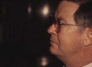 KPRC-TV, June 5: Mayor Welch on RFK Assassination