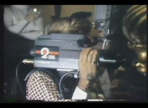<i>Now You See It—The Big 2 Instant News Camera</i> (1974)
