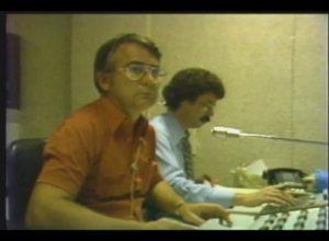 <i>Inside Big 2 News</i> (1978)