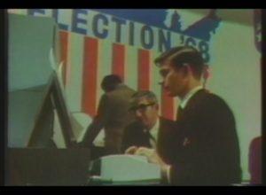 KPRC-TV, November 5: Election Night Coverage