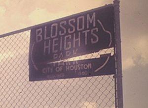 KHOU-TV, August 15: Houston City Hall Satellite Office