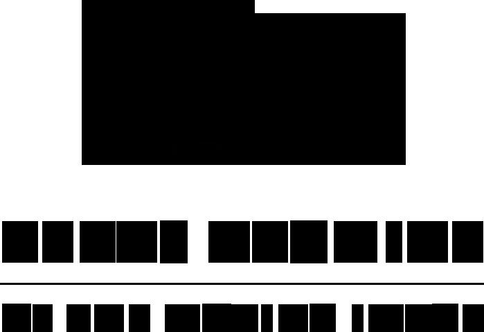 TAMI_Logo_Inv_Black