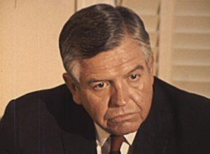KHOU-TV, February 28: Texans for Ronald Reagan
